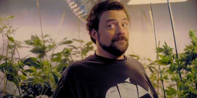 Snoop Dogg Praises Kevin Smith's New Show