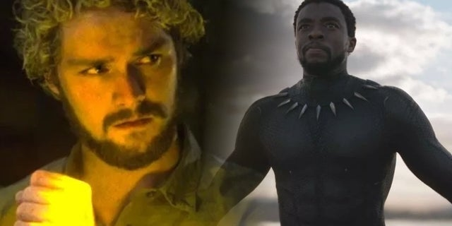 iron-fist-black-panther