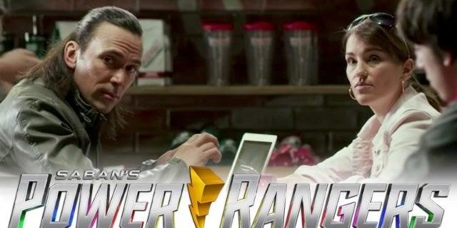 Jason-David-Frank-Amy-Jo-Johnson-Power-Rangers