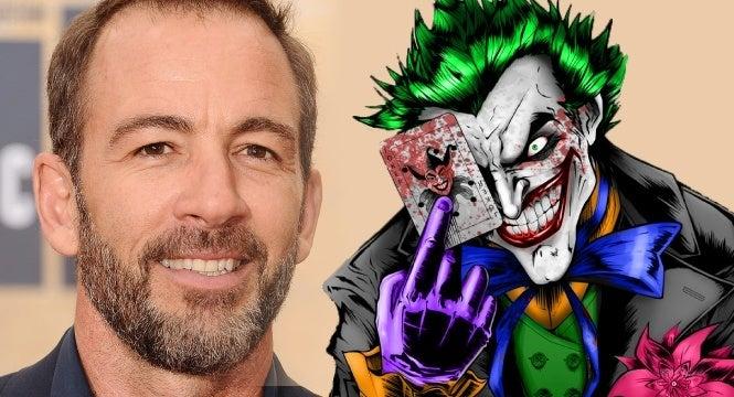 joker origin movie bryan callen