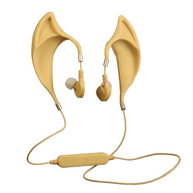 ksuk_st_wireless_vulcan_earbuds_full