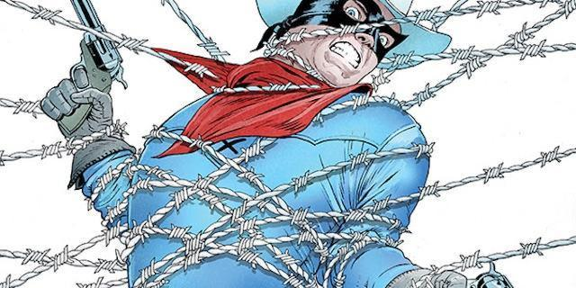 lone-ranger-preview