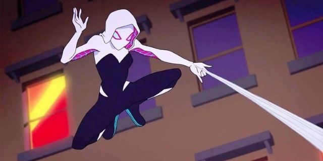 marvel-rising-ghost-spider-gwen-name-change