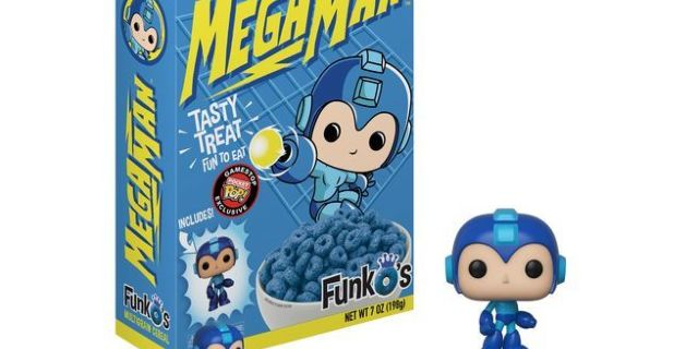 mega-man-funkos-top