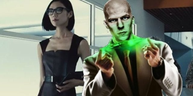 Mercy_Graves_Luthor