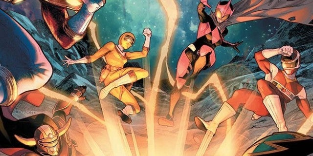 Mighty-Morphin-Power-Rangers-32-Preview-1-Header