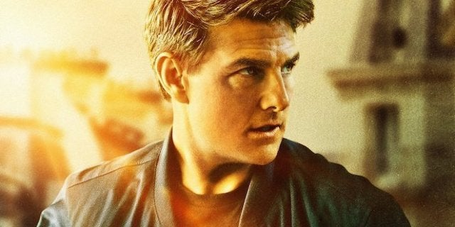 mission-impossible-fallout-tom-cruise-ethan-hunt-paramount