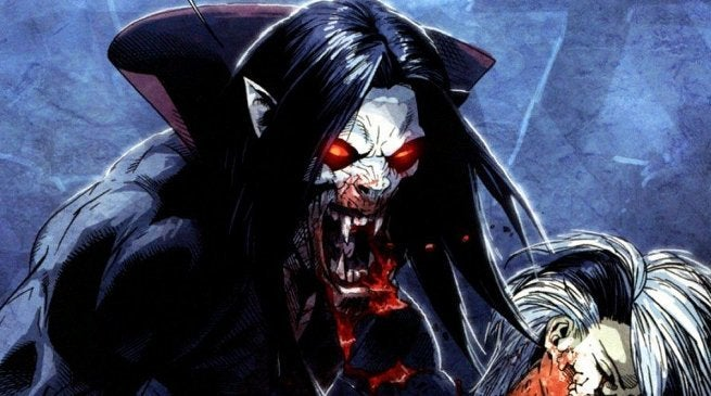 morbius - photo #5
