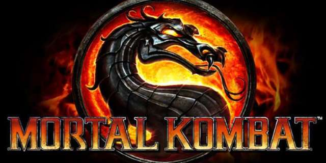 'Mortal Kombat' Movie Reveals Character Line-Up