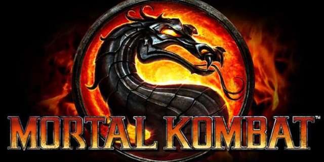 'Mortal Kombat' Movie Reveals Character Line-Up