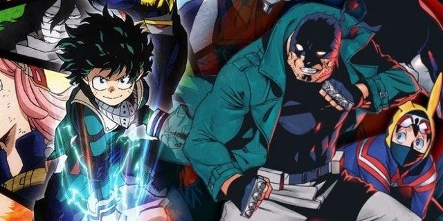 My-Hero-Academia-Vigilantes