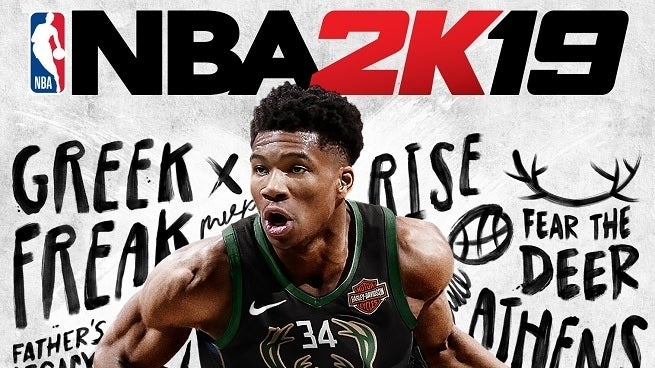 Here Are Some Big Changes Coming to NBA 2K19