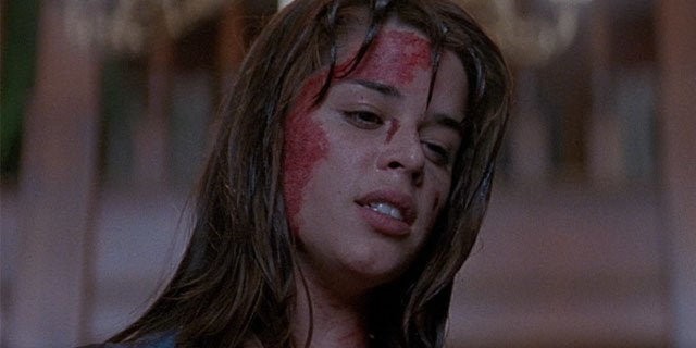 Neve Campbell Confirms Her 'Scream' Notoriety Inspired Her Decision to Leave Hollywood