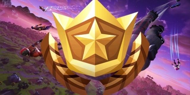 NintendoSwitch_Fortnite_E3Screenshot_1 (1)