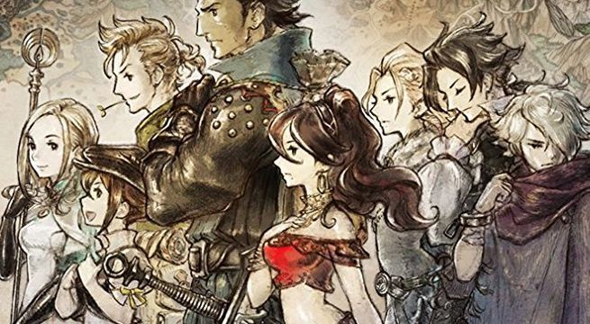 octopath-traveler-top