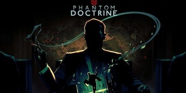 phantom_doctrine_4k-1920x1080