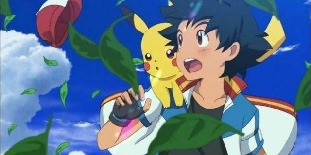 Pokemon-Every