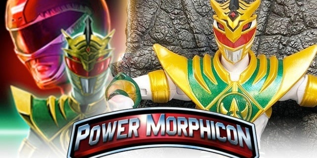 Power-Morphicon-Everything-You-Need-To-Know