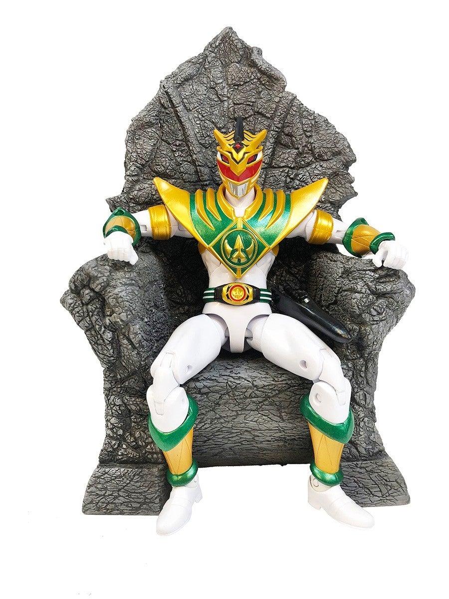 Power-Morphicon-Lord-Drakkon-Throne-1