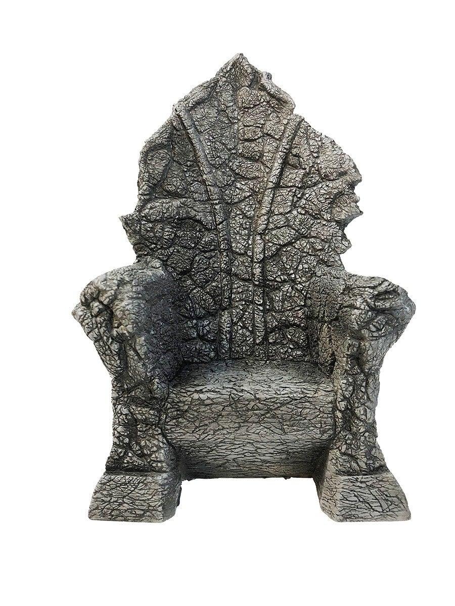 Power-Morphicon-Throne-2