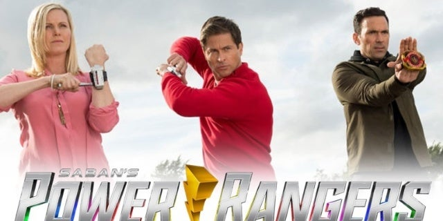 Power-Rangers-25-Official-Image