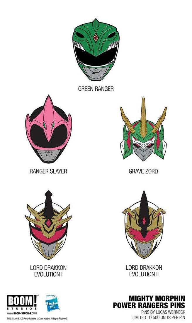 Power-Rangers-Pins-2