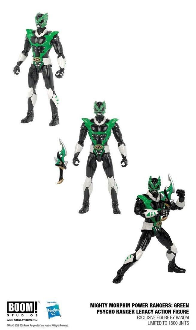 Power-Rangers-Psycho-Green-Ranger