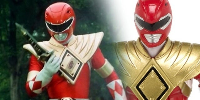 Power-Rangers-Red-Ranger-Figure-Dragon-Shield