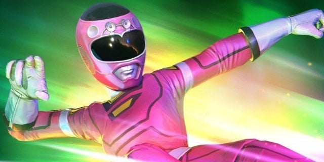 Power-Rangers-Turbo-Pink-Ranger-Cassie-Chan