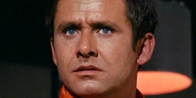 Roger-Perry-Star-Trek