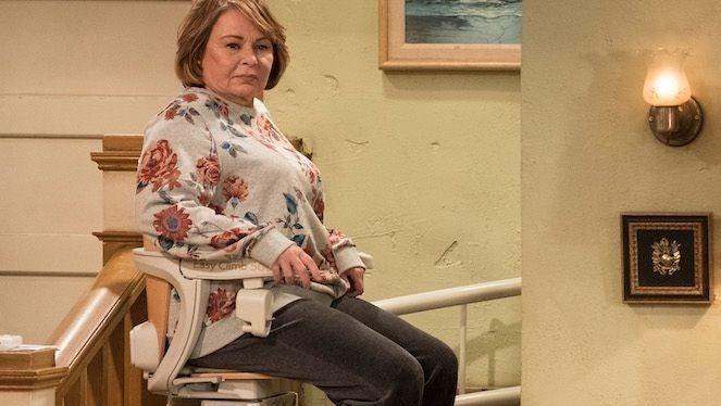 roseanne-barr-electric-stair-chair-abc-20030992