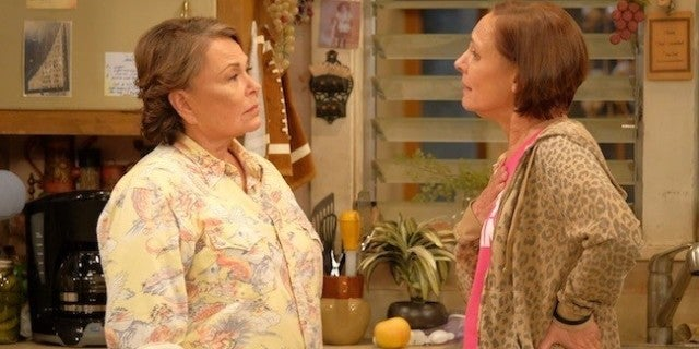 roseanne-laurie-metcalf-abc