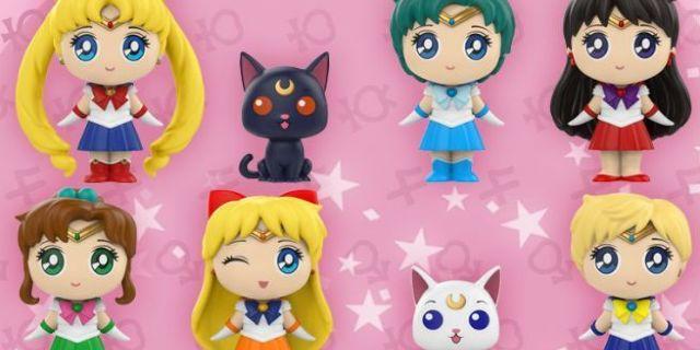 Sailor-Moon-Funko
