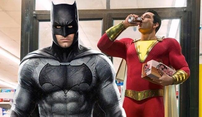 Shazam_Batman