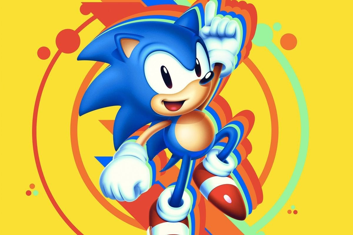 Sonic Mania Plus Cheat Codes Revealed