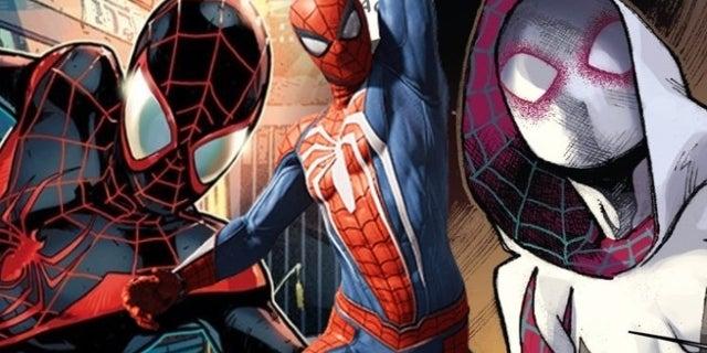 spider_men