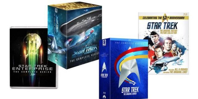 star-trek-bluray-prime-day-deals