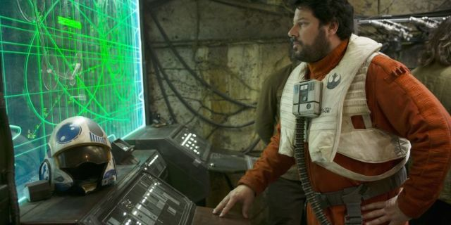 star-wars-episode-ix-greg-grunberg-returns