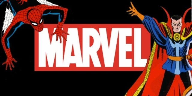 Steve Ditko Marvel Spider-Man Doctor Strange ComicBookcom