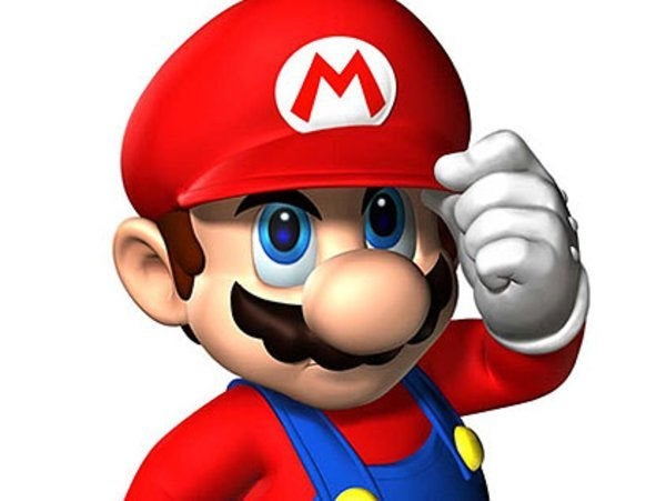 nintendo s reggie fils aime says super mario movie will appeal to