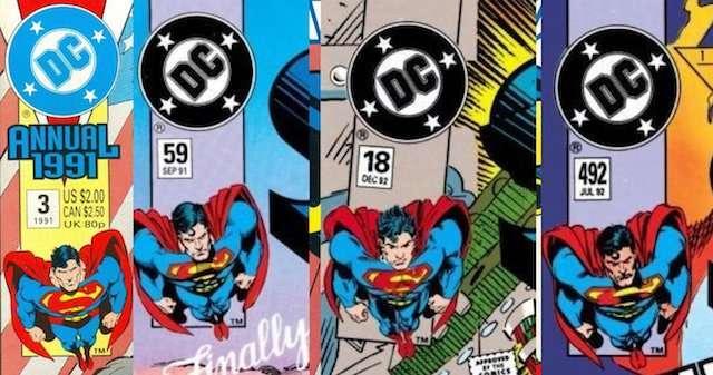 superman-cornerbox-art-90s