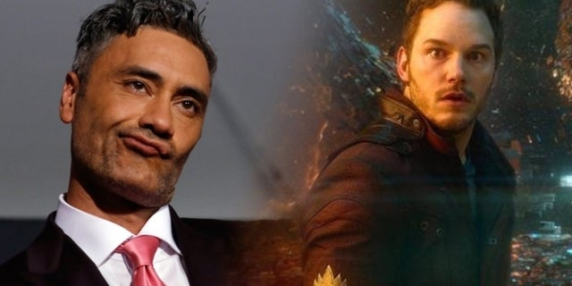 Marvel Fans Call For 'Thor: Ragnarok' Director Taika Waititi to Replace James Gunn on 'Guardians Vol. 3'