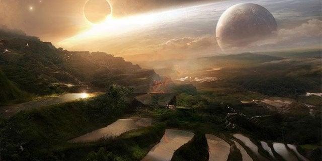 does new  u0026 39 avengers  infinity war u0026 39  concept art prove a major fan theory