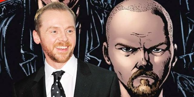 the-boys-simon-pegg-no-regrets