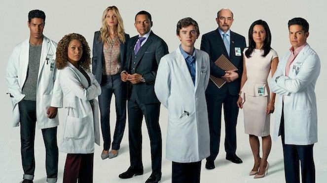 the-good-doctor-cast-abc-20030802