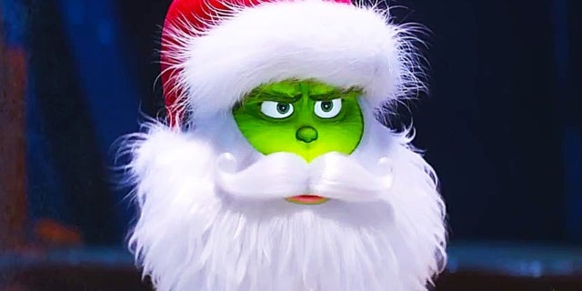 the_grinch_official_trailer_3a
