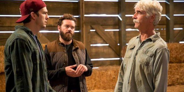 the-ranch-ashton-kutcher-bo-bennett-danny-masterson-Netflix-Greg-Gayne