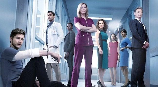 the-resident-cast-season-1-20038273