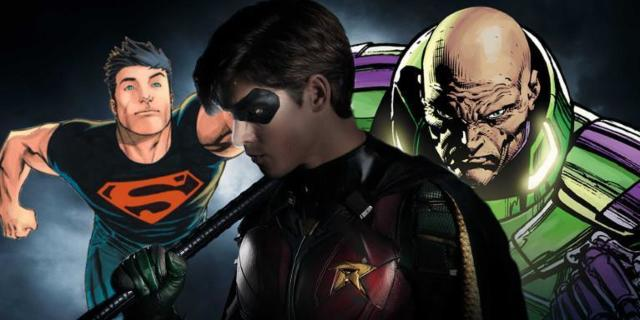 titans-trailer-superboy-lex-luthor-confirmed