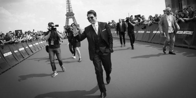 tom-cruise-mission-impossible-6